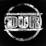 Dark Skyline - Dark Underground Rec  August Session 2017