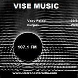 Vise Music/8 Febrero 2014