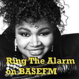 Ring The Alarm with Peter Mac on Base FM, Sept 2 2017