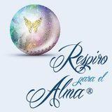 Resuena la Luna Llena, Luna Llena en Cáncer pensamiento positivo y Mirabai Ceiba en México!
