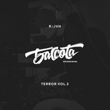 Bassota R∆JVH - tERROR VOL.3