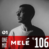 Beats1 - The One Mix 14.07.2017