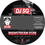 Mainstream Club Vol. 7