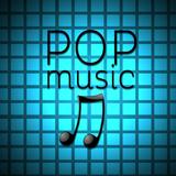 Summer Pop Dance Hits Mix 2017 - Marjan Krnc