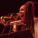 Groovin' Cast Especial: O Melhor do Jazz em 2015