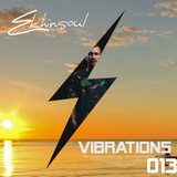 Elchinsoul- Vibrations 013