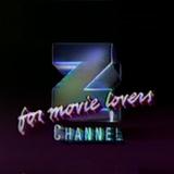 Zero Churn