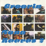 Groovin Nona Reeves2