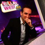 Alex Ere - Club West 12-09-2014 (0h-1h)