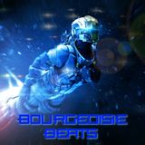 BOURGEOISIE BEATS : BASS SESSIONS ((ASTRO-PROJECTION))