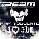 EBM mix I