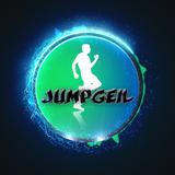 Jumpgeil.de Show - 13.08.2017