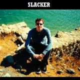 Tribute to SLACKER (Shem McCauley) 2012