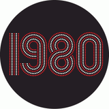 1980 - A YEAR IN MUSIC