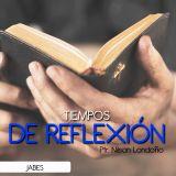 TIEMPOS DE REFLEXIÓN Saqueo (2)
