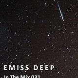 Emiss Deep_In The Mix_-_Podcast_031_-_Marzo_2011