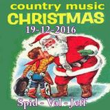 Country Jamboree Spid Val Jeff19-12-2016
