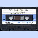 Michele Brotto - La Cassettina di Luglio (2012)