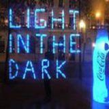 LIGHT SESSION