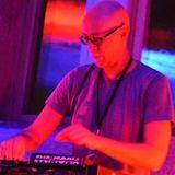 Diametric. podcast 13 DJ Finn of Tomland