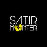 SATIR MONTER_Live_A Tribute To FRANKIE KNUCKLES_Favela Spunk_PARTE_3_05022016