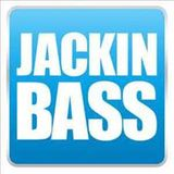 lee martin jackin house and bass march 2013