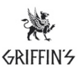 Saturday Nights at Griffins Baden-Baden