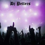 Set of house 37 (DJ Petters)