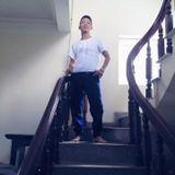 Nonstop - Bộ Đội Đi Bar - Hải Quân Xin Chào Các Dân Chơi - DJ Tiến SNiper 97 HP remix