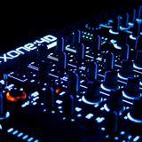 Mi Mix 2015