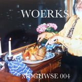 MDGHWSE 004