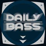 Radio Inro, Daily bass 10 - Woldow ( Radio Inro b-day mix 7.5.2015)
