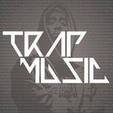 KZR-Trapped Vol.1