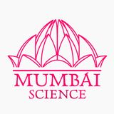 Mumbai Science Tapes #6 - October 2012