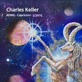 Charles Keller @ Asheville Full Moon Gathering (June 2015)