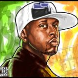 Talib Kweli Best of Mixtape Vol 1 ft KRS-One, Mos Def, Common, Kanye West, Bun B, Jadakiss, Raekwon