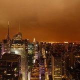 DJ ACE ALVAREZ LIVE AT PACHA NYC 2014