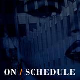Proton Radio - On/Schedule Mix