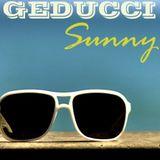 Geducci - Sunny
