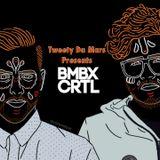 "Tweety Da Mars Presents ""Boombox Cartel"""