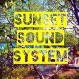 SUNSET Sound System (Bar do Galo)