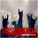 Trascendencia Nro. 03-2015