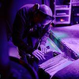Ivan Komlinovic - Live @ DEPO club, Zagreb (DJ set)