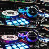 DJ SaMS㊣爱有什么罪(SaMs修改)✘PIRVATE RMX✘