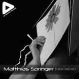 [MIX] Matthias Springer @ Afterwork Sounds