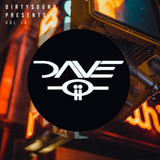 Dirty Sounds Presents 014: Dave Q
