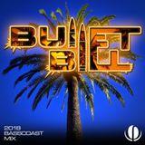 Bullet Bill - BassCoast Mix 2018
