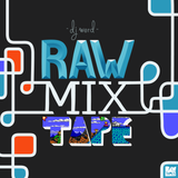 DJ Werd - Raw MixTape
