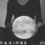 Maximus - XlV