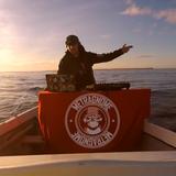 The 59th Degree Presents : MetraGnome in a Boat #3